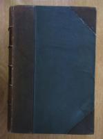 L. Testut - Traite d'anatomie humaine (volumul 1, 1928)