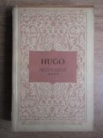 Anticariat: Victor Hugo - Mizerabilii (volumul 4)