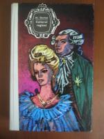 Anticariat: Alexandre Dumas - Colierul reginei