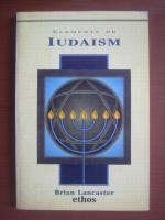 Anticariat: Brian Lancaster - Elemente de iudaism