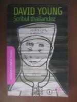David Young - Scribul thailandez