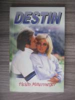 Helen Mittermeyer - Destin