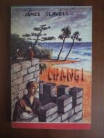 Anticariat: James Clavell - Changi