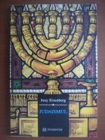 Josy Eisenberg - Iudaismul