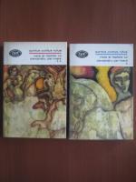 Anticariat: Quintus Curtius Rufus - Viata si faptele lui Alexandru cel mare (2 volume)