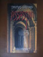 Anticariat: Thomas Gifford - Assassini