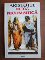 Aristotel - Etica nicomahica