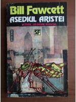 Bill Fawcett - Asediul Aristei