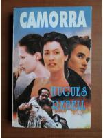Hugues Rebell - Camorra
