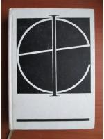 Anticariat: K.E. Gilbert, H. Kuhn - Istoria esteticii