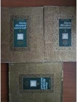 Ovidiu Drimba - Istoria literaturii universale (3 volume)