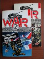 Anticariat: Paul Bonnecarrere - Indraznetii inving (2 volume , War)