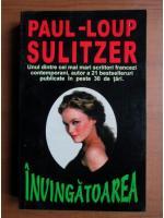 Paul Loup Sulitzer - Invingatoarea