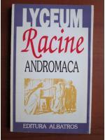 Racine - Andromaca