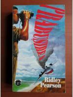 Anticariat: Ridley Pearson - Prabusirea
