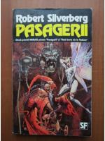 Robert Silverberg - Pasagerii