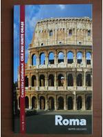Anticariat: Roma (colectia Cele mai iubite orase)
