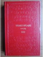 Anticariat: Shakespeare - Opere ( volumul 8)