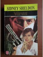 Sidney Sheldon - Virus