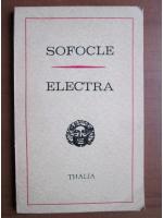 Sofocle - Electra