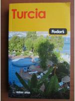 Turcia (ghid Fodor's)