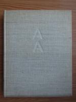 Anticariat: Gheorghe Ghitescu - Antropologie artistica (volumul 2)