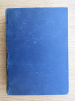 Anticariat: Hendrik Willem van Loon - Geografie (1944)