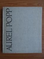 Anticariat: Raoul Sorban, Zoltan Banner - Aurel Popp