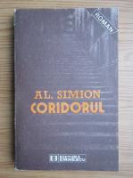 Al. Simion - Coridorul