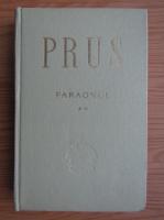 Boleslaw Prus - Faraonul (volumul 2)