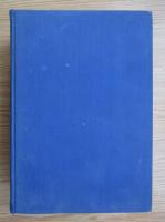 Anticariat: Costin D. Nenitescu - Chimie organica (volumul 2)