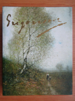 Grigorescu, pictor al naturii
