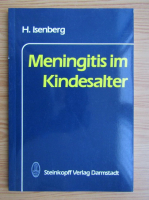 H. Isenberg - Meningitis im Kindesalter