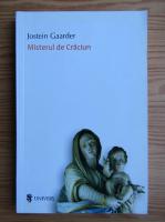 Jostein Gaarder - Misterul de Craciun
