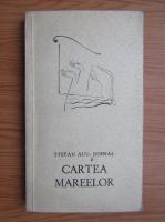 Anticariat: Stefan Augustin Doinas - Cartea mareelor