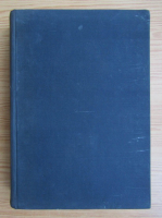 Virgiliu Stefanescu Draganesti - Limba engleza. Curs practic (volumul 3, 1973)