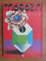 Almanah. Magazin, 1981
