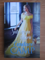 Anticariat: Candace Camp - Sub vraja iubirii
