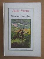 Anticariat: Jules Verne - Steaua Sudului (nr. 4)