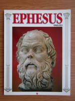 Anticariat: Naci Keskin - Ephesus
