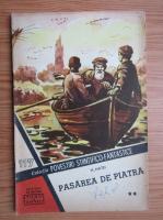 Anticariat: Povestiri Stiintifico-Fantastice, nr. 117, (volumul 2)