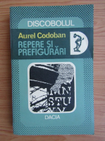 Anticariat: Aurel Codoban - Discobolul. Repere si prefigurari
