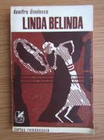 Anticariat: Dumitru Dinulescu - Linda Belinda