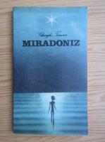 Gheorghe Tomozei - Miradoniz