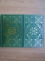 Jane Austen - Emma (2 volume)