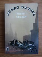 Anticariat: Jules Verne - Michel Strogoff