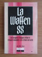 Anticariat: La Waffen SS, nr. 9, noiembrie-decembrie 1978