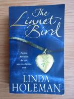 Anticariat: Linda Holeman - The linnet bind