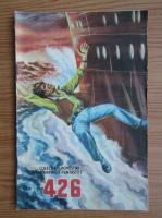 Anticariat: Colectia povestiri stiintifico-fantastice nr. 426