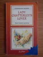 David Herbert Lawrence - Lady Chatterley's lover